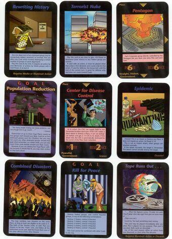 221202illuminaticards.jpg