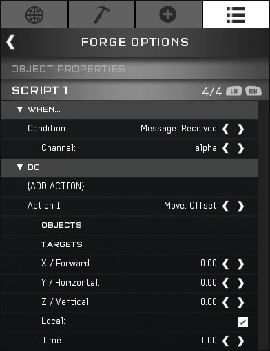 Action-Move-Offset.jpg