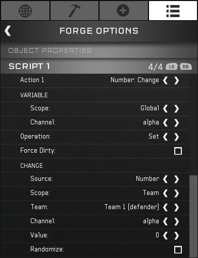 Action-Number-Change-CHANGE-Team.jpg