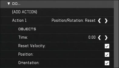 Action-Position-Rotation-Reset.jpg