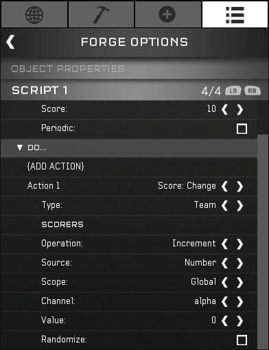 Action-Score-Change-Increment.jpg