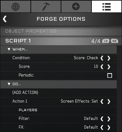 Action-Screen-Effects-Set.jpg