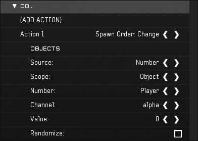 Action-Spawn-Order-Change-Source-Number.jpg