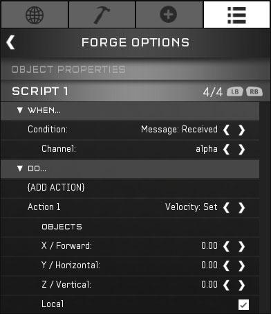 Action-Velocity-Set.jpg