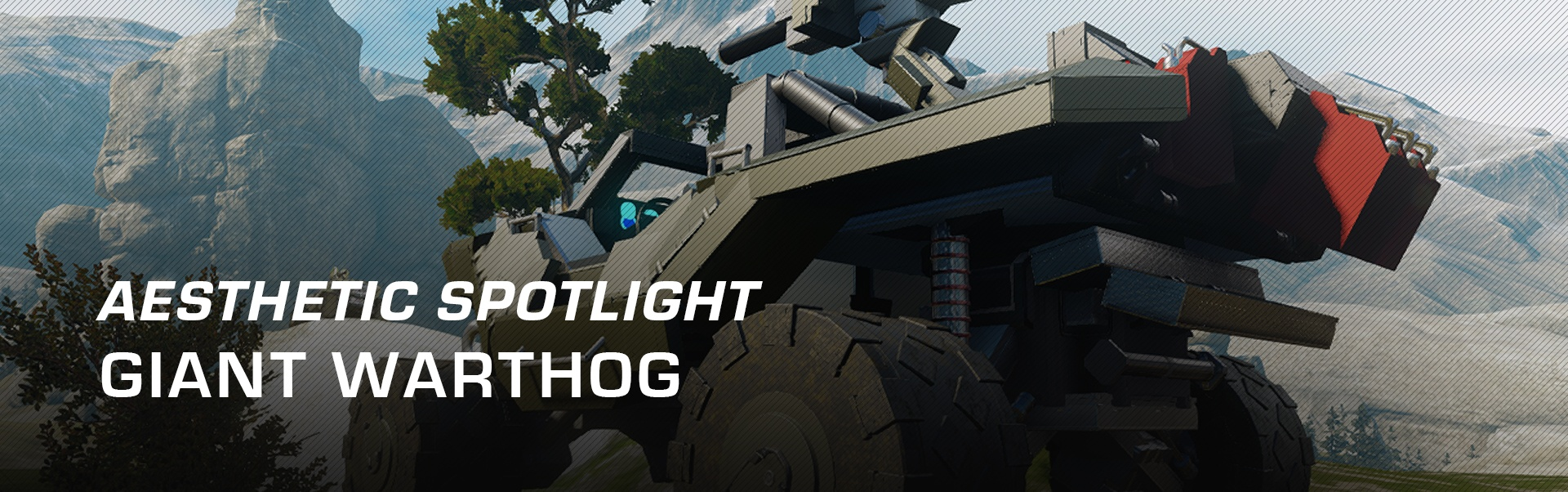 Aesthetic_spotlight_-_giant_warthog.jpg