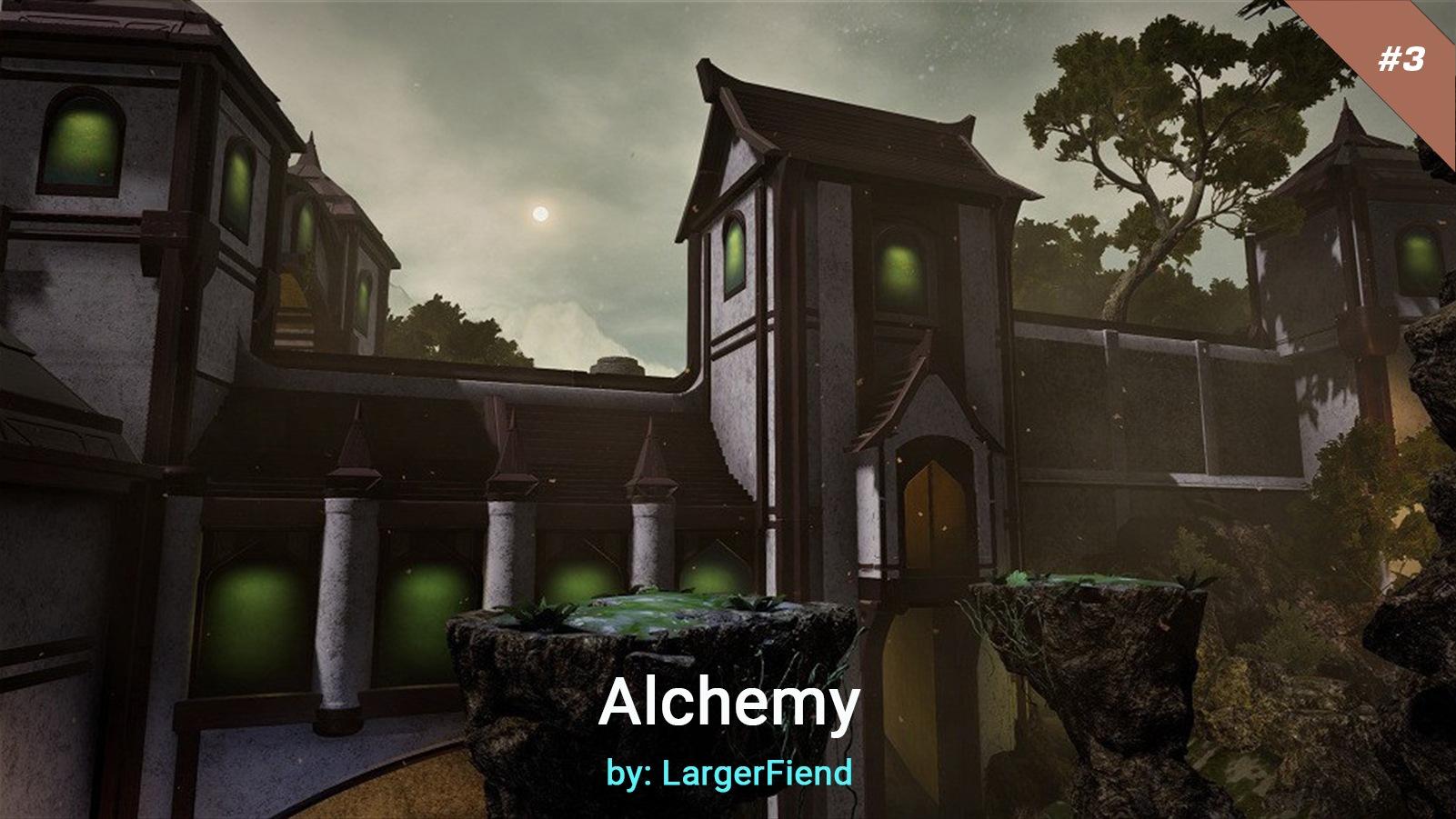 Alchemy3.jpg