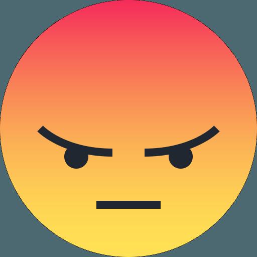 angry-512.png