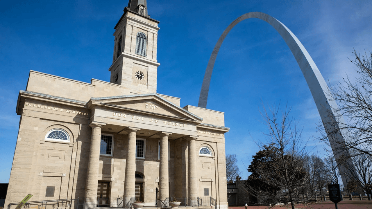 Arch Photo 16_9.png