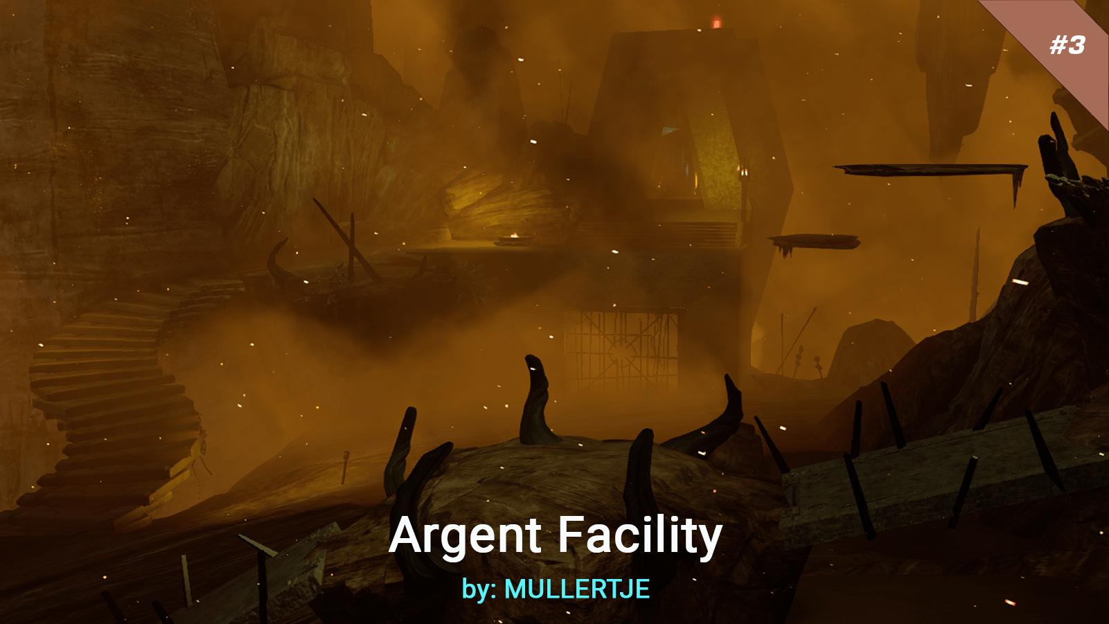 argentfacility3.jpg