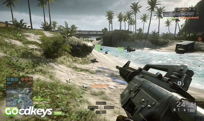 battlefield-4-naval-strike-dlc-pc-cd-key-2.jpg