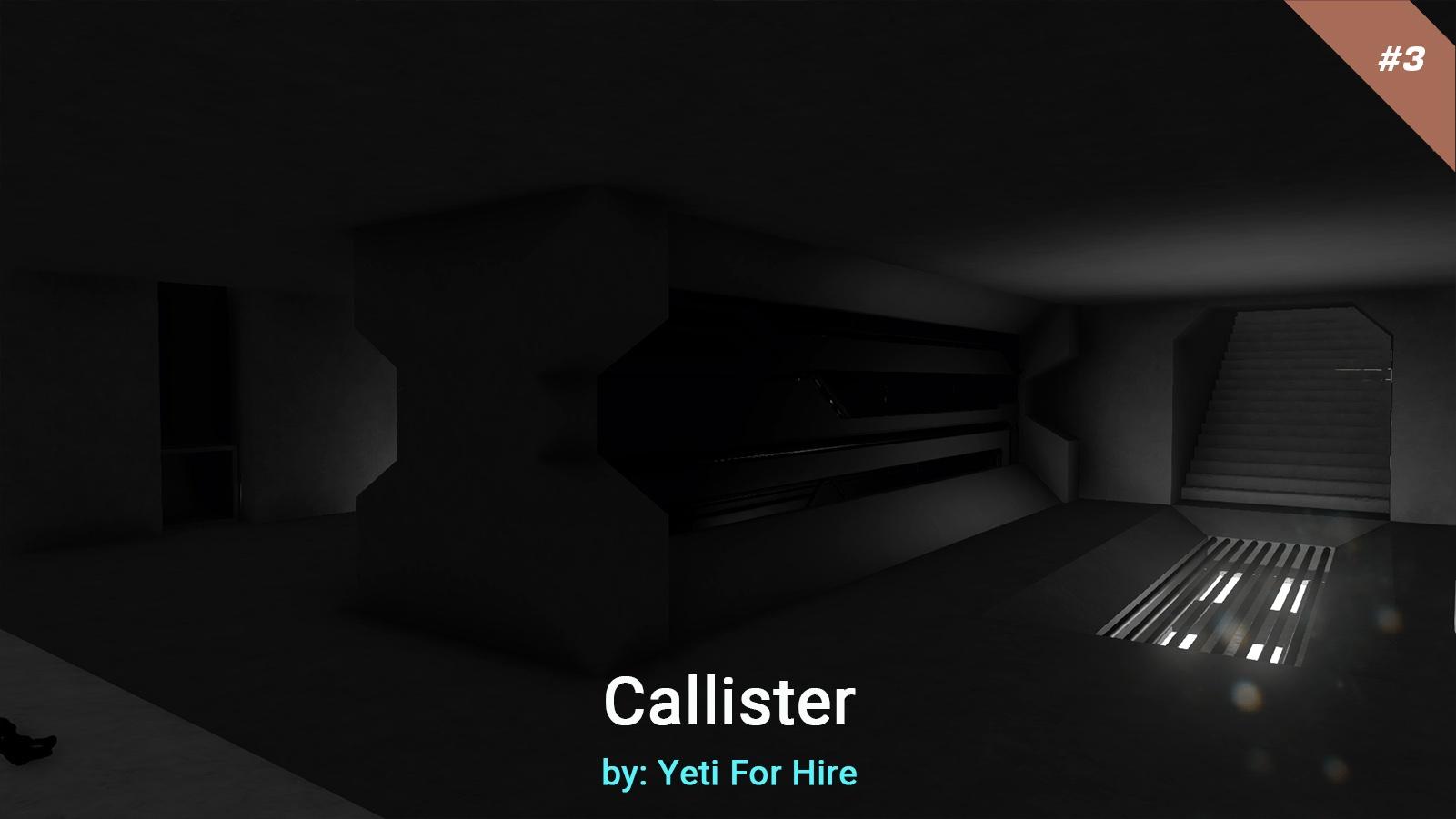 callister3.jpg