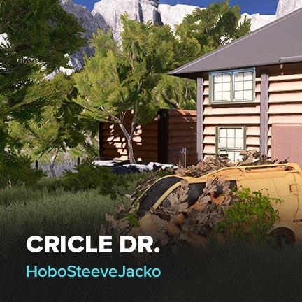 Circle DR.jpg