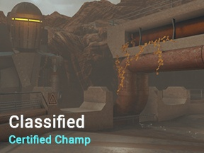 classified.jpg