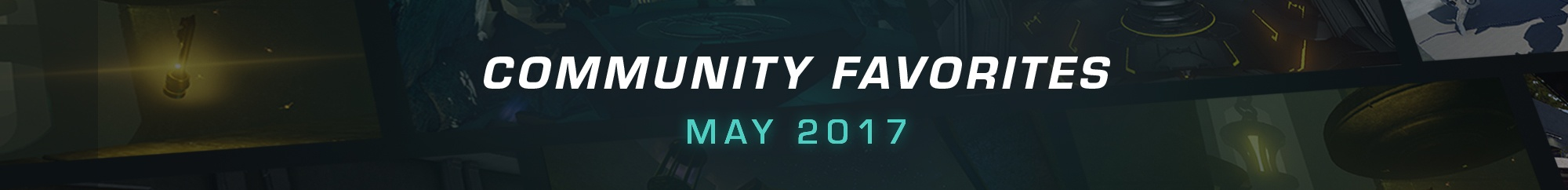 Community Favs Banner May 2017.jpg