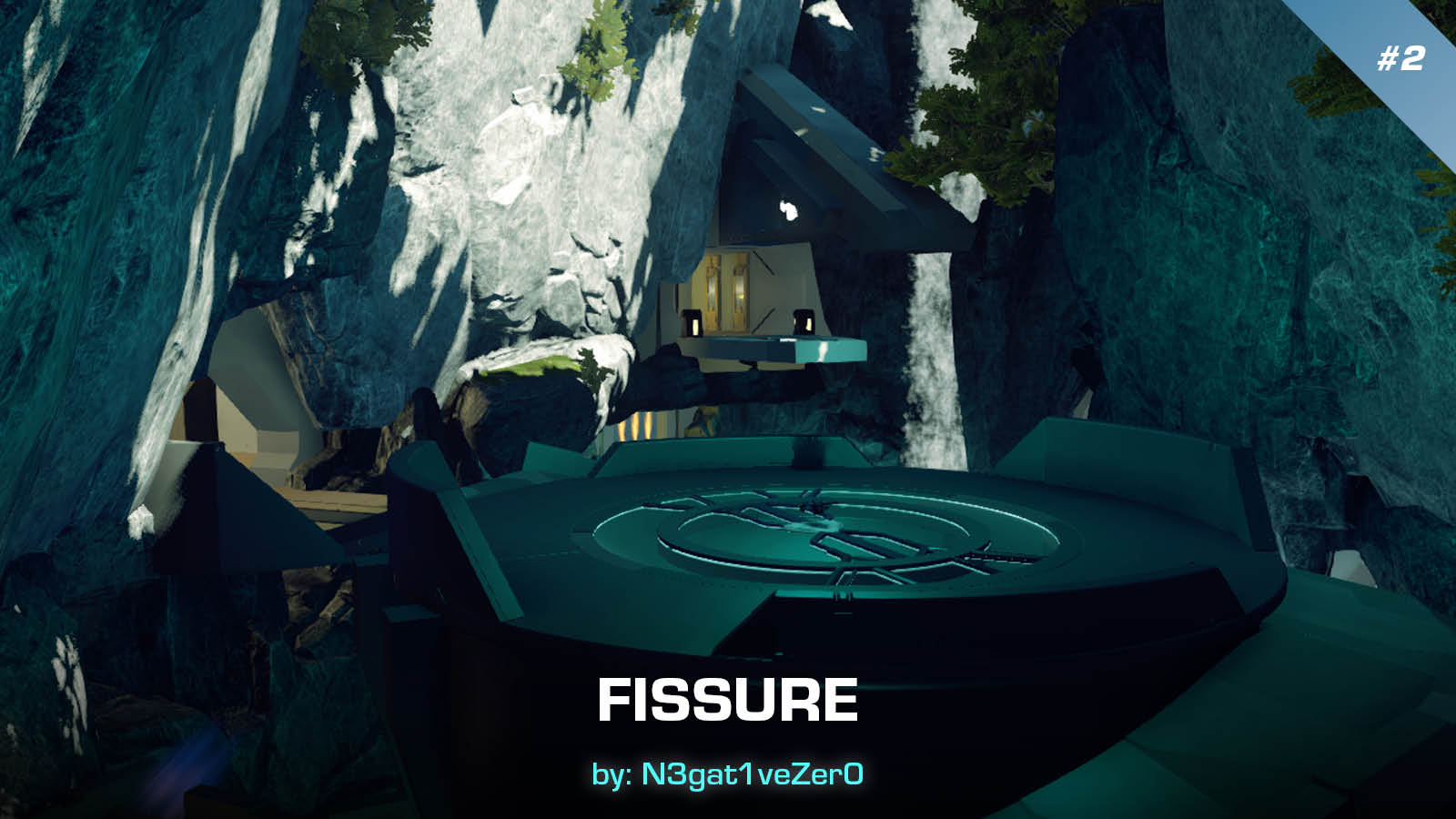 Community Favs Winners May #2 Fissure-NegZero.jpg