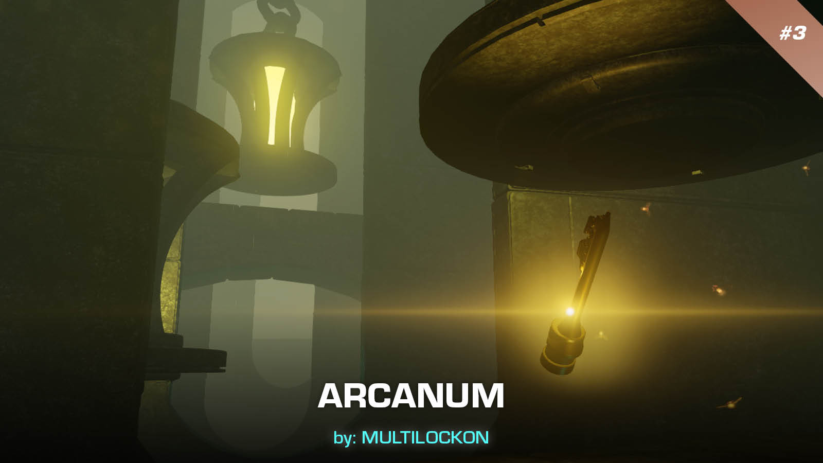 Community Favs Winners May #3 Arcanum-MultiLockOn.jpg