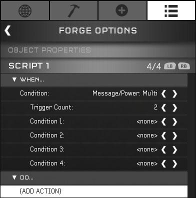Condition-Message-Power-Multi.jpg