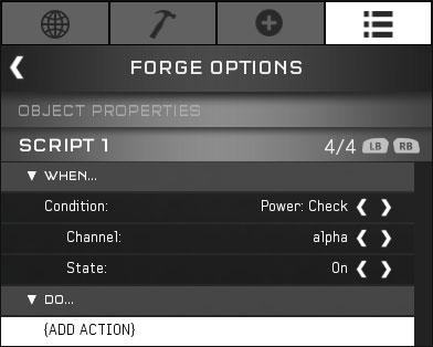 Condition-Power-Check.jpg