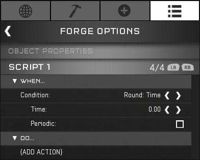 Condition-Round-Time.jpg