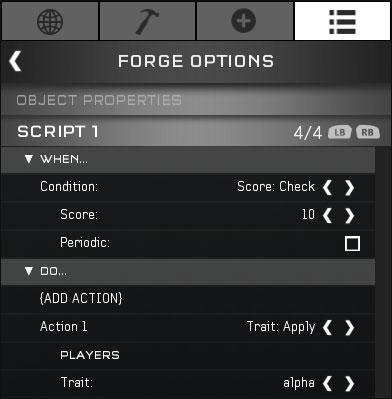 Condition-Score-Check.jpg