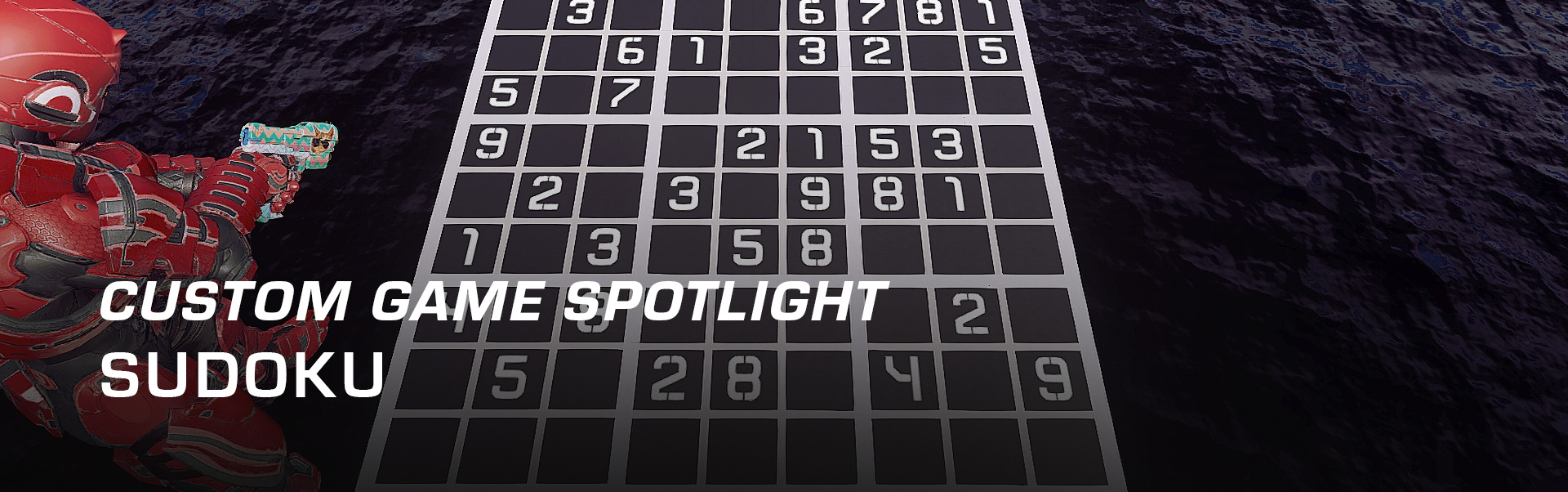custom_game_spotlight_-_SUDOKU.jpg