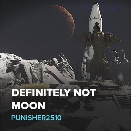 definitely not moon.jpg