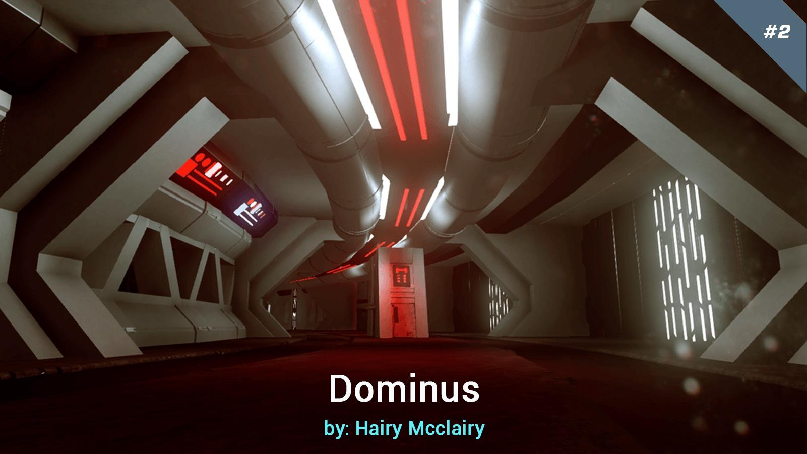 dominus2.jpg