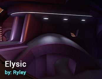 elysic.jpg