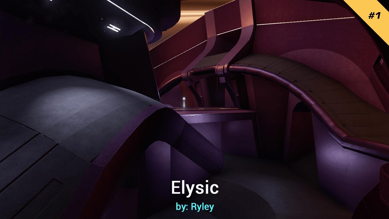 Elysic1.jpg
