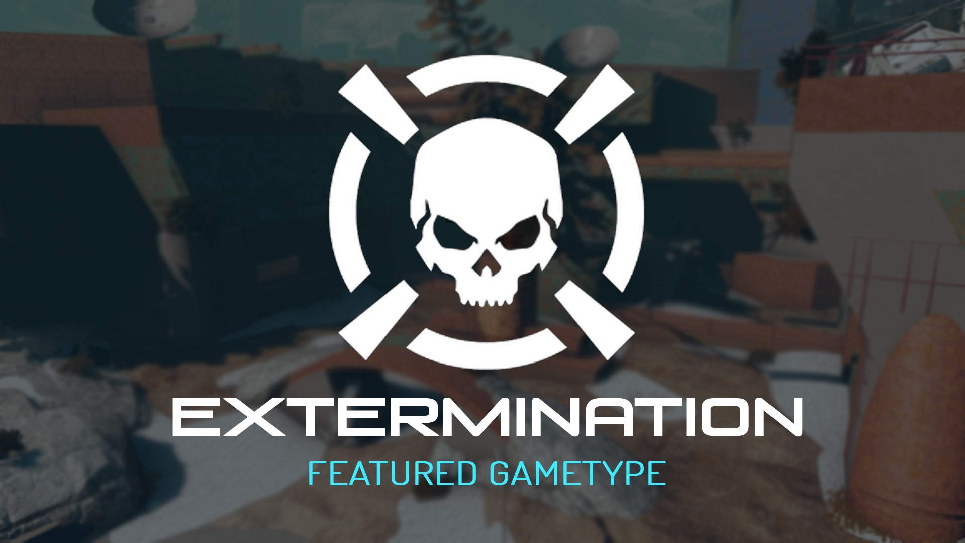 EXTERMINATION.jpg
