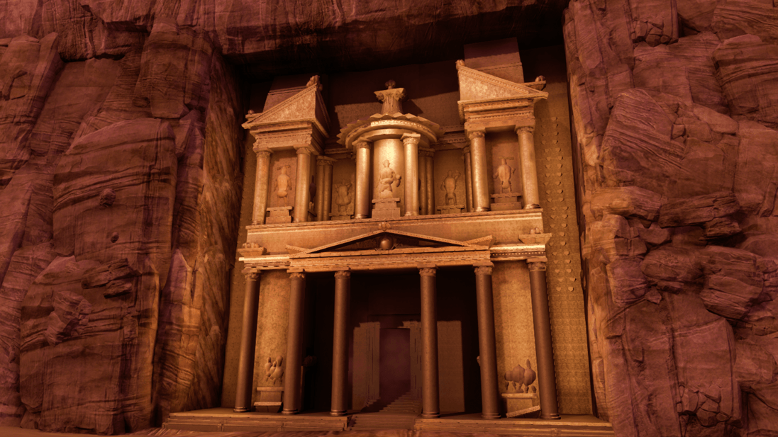 Forge Petra.png