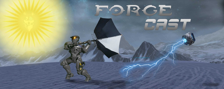 ForgeCast_Banner.jpg