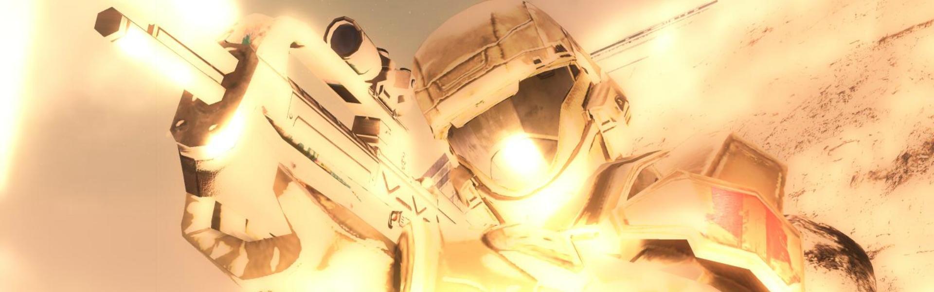 Happy Birthday, Halo 3: From ForgeHub | ForgeHub