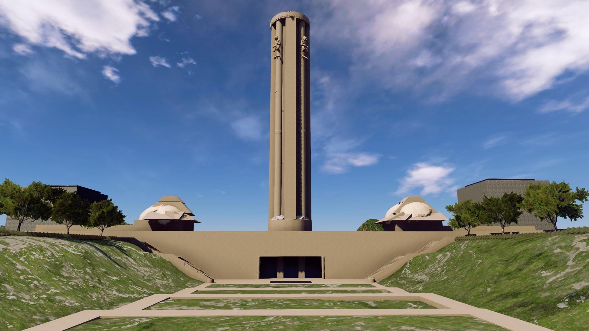 H5 WW1 Memorial.jpg