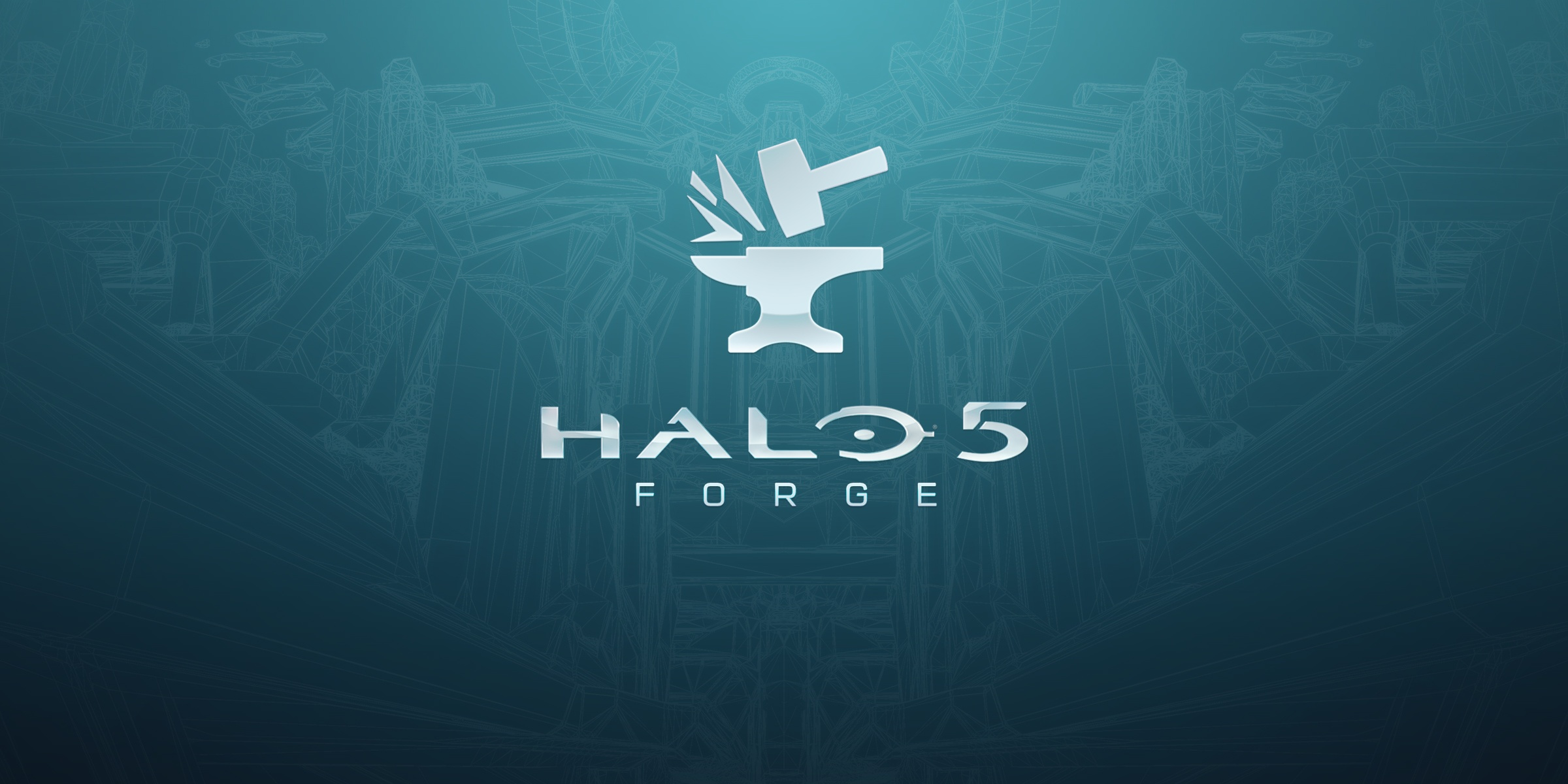 Halo-5-Forge-Horizontal-1.jpg