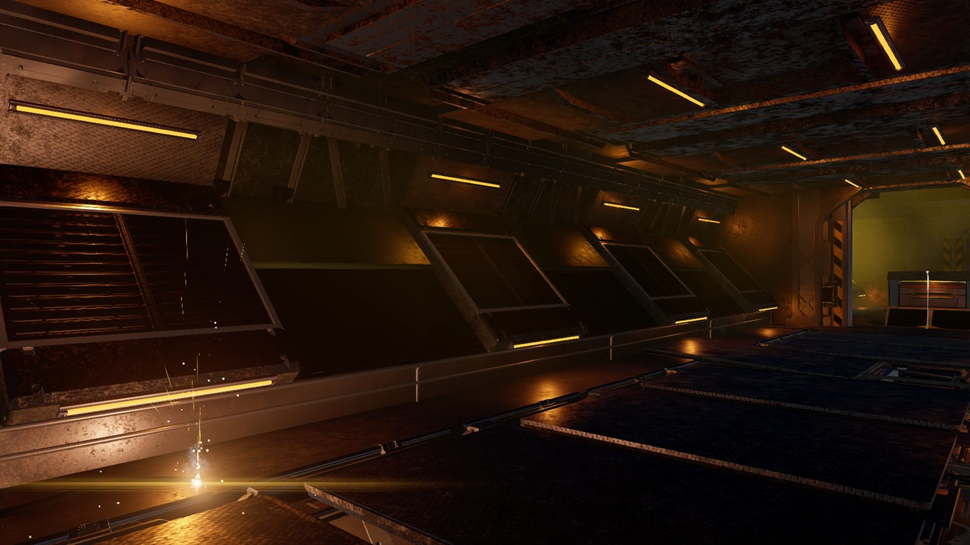 Halo 5 Guardians 1.jpg