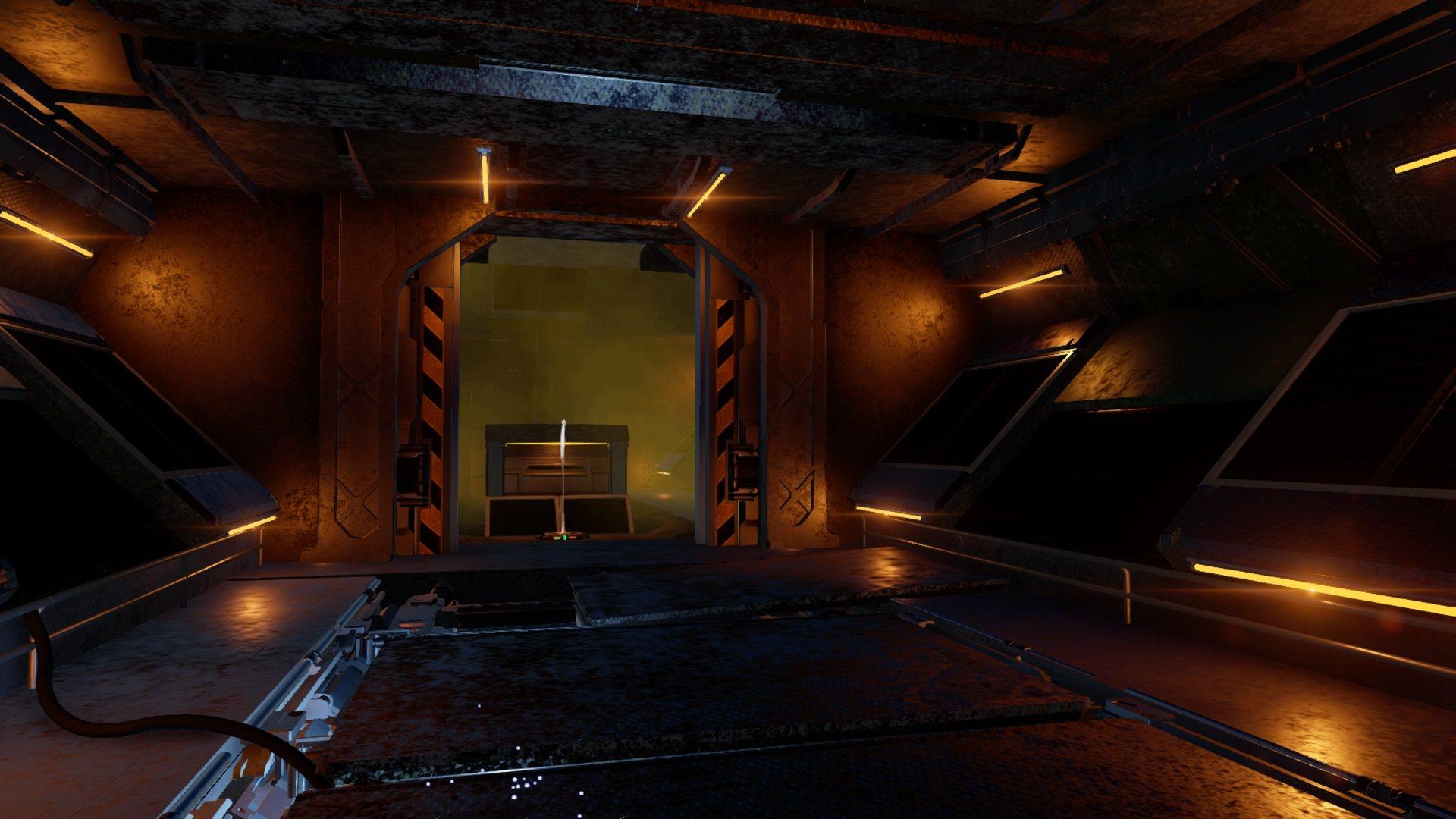 Halo 5 Guardians 2.jpg