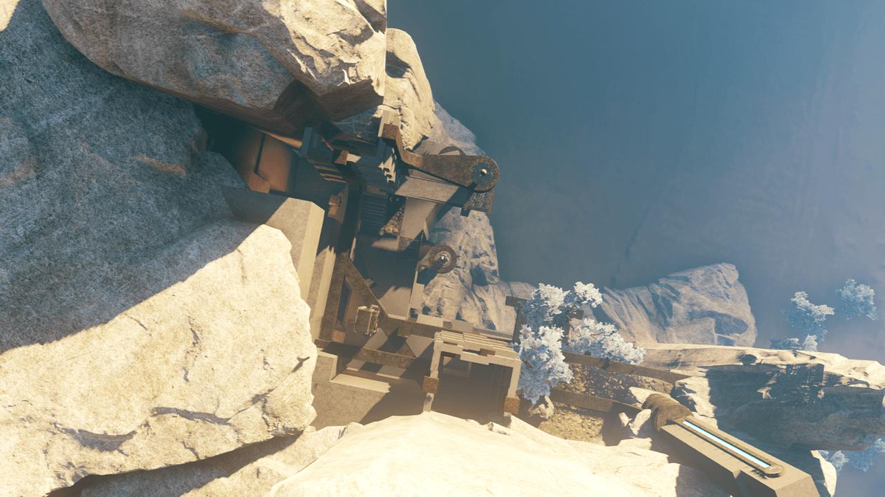 Halo 5 Guardians (41).png