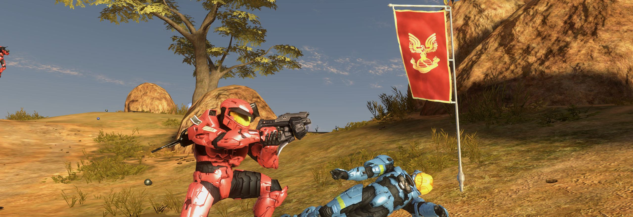 Halo__The_Master_Chief_Collection_7_20_2020_11_24_54_PM.jpg