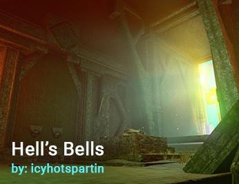 hellsbells.jpg