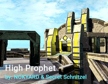 high prophet.jpg