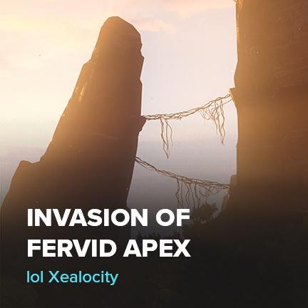 invasion of fervid apex.jpg