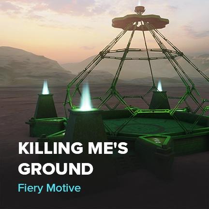 killing me's ground.jpg