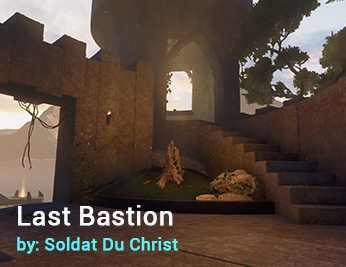lastbastion.jpg