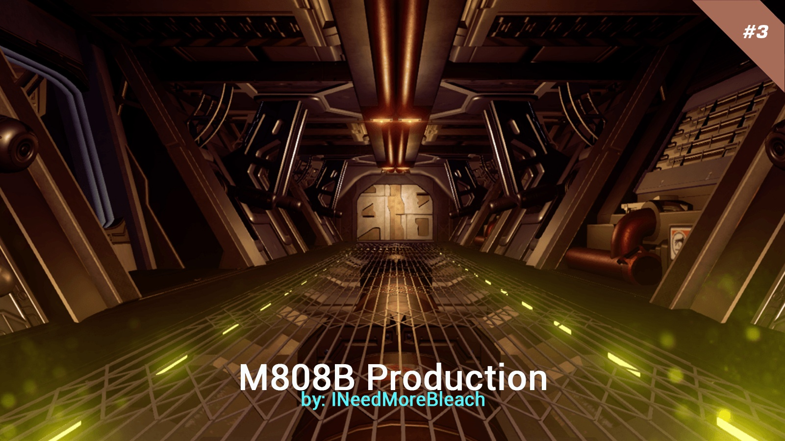 m808b3.jpg