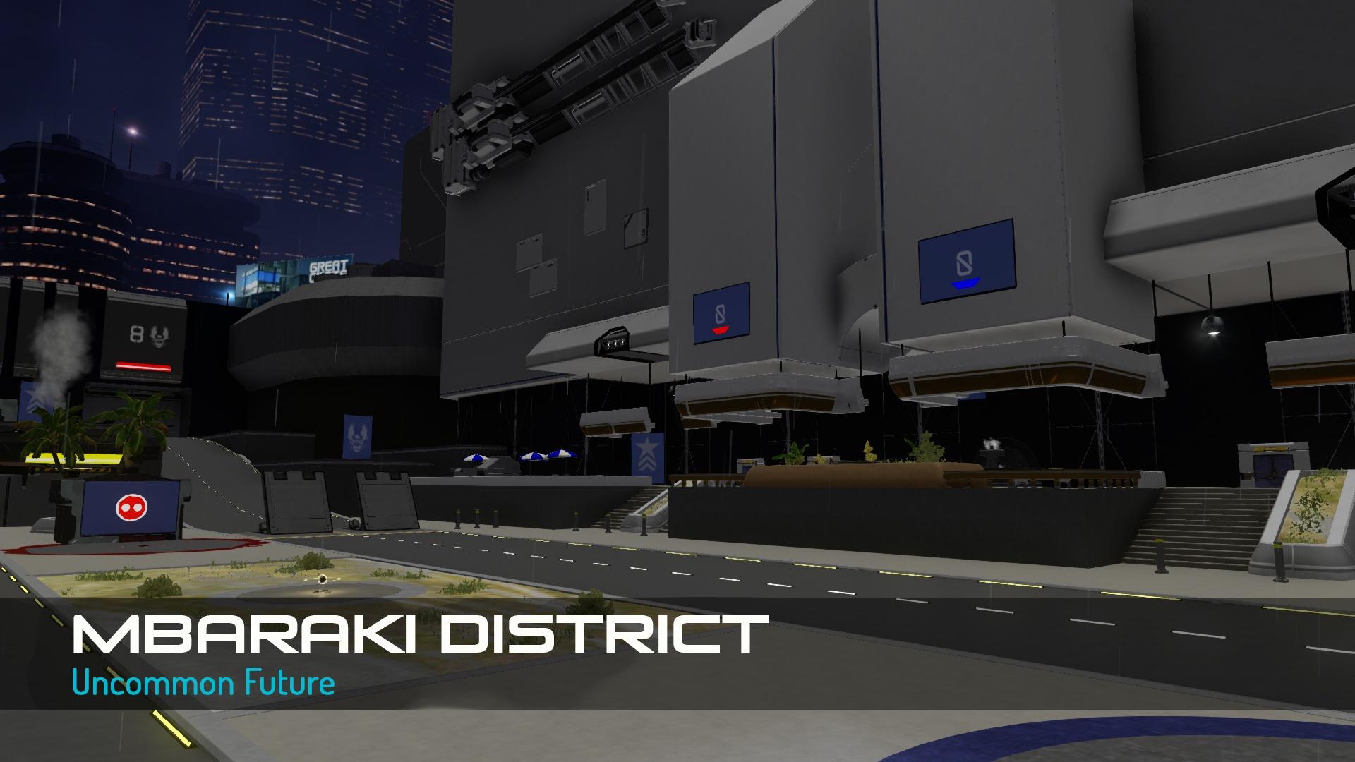 MbarakiDistrict.jpg