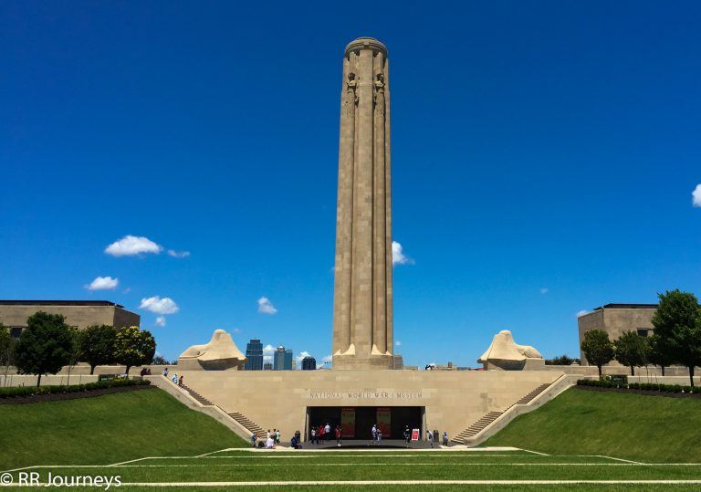 National-World-War-1-Museum-Monument-1-768x539.jpg