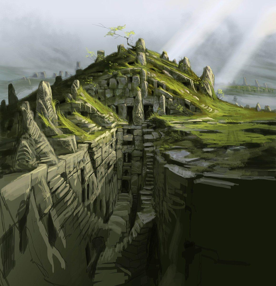 Nordic-Barrow-Ruin-Exterior-Concept-Art-elder-scrolls-v-skyrim-28215376-1159-1200.jpg