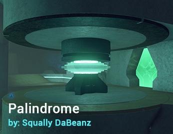 palindrome.jpg