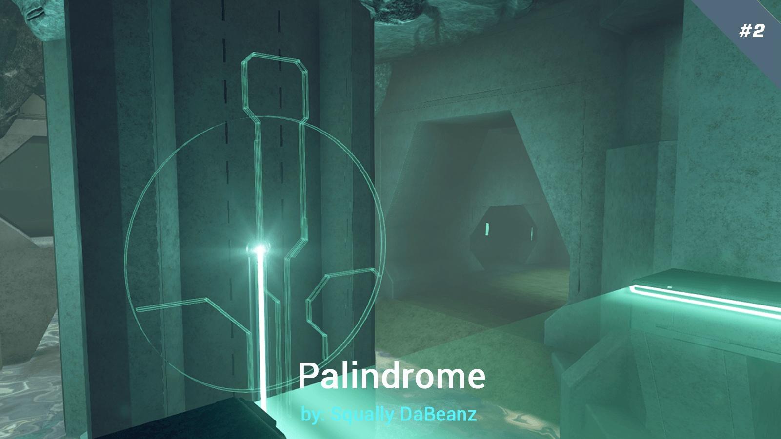 Palindrome1.jpg